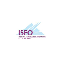 Formation professionnelle - IFSO