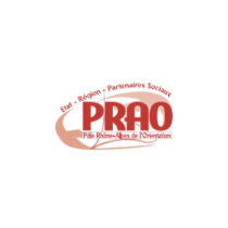 Formation professionnelle - PRAO