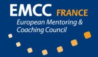emcc-logo-2