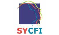 logo-SYCFI-2
