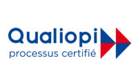 qualiopi-logo-2
